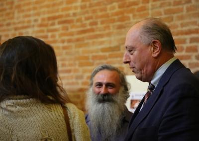 G.Bormolini-A. Tambellini